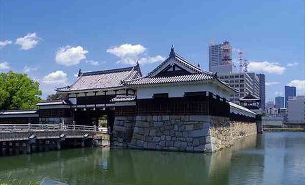 hiroshima castle005-600.JPG