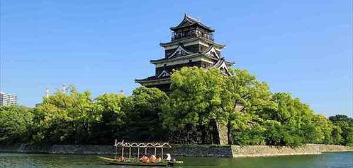 hiroshima castle001-600.jpg