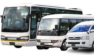 bus002-640.jpg