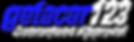 Guaranteed Auto Financing in Grand Rapids Michigan