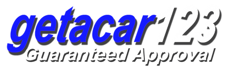 Used Car Financing in Grand Rapids