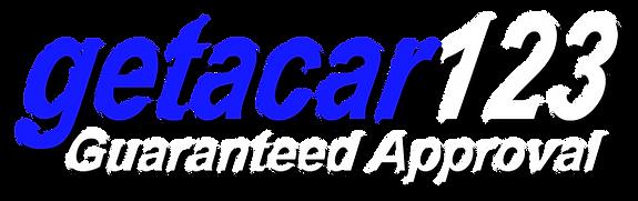 Used Car Financing in Grand Rapids