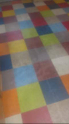 VCT   Vinyl Composition Tile   Tucson Arizona