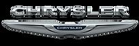Ed Koehn Chrysler Dealership Grand Rapids Mi