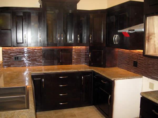 kitchencabs1