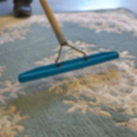 oriental rug cleaning in Tucson