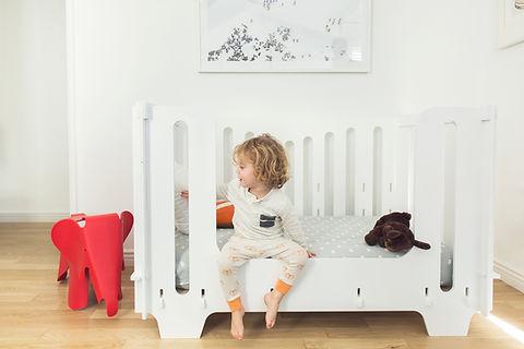 Toddler+Rail+2.jpg