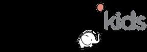 Noni Noni Kids Logo