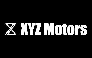 XYZ Motors