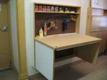 Urbanite Cabinet