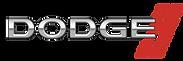 Ed Koehn Dodge Dealership Grand Rapids Mi