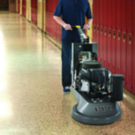 Professional Cleaning team in Tucson and Phoenix