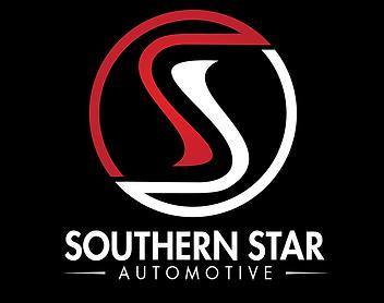 southern star automotive.png