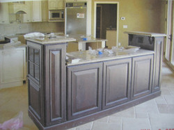 Bathroom Remodel in Tucson AZ