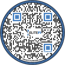 EliteFI Custom Forms.png