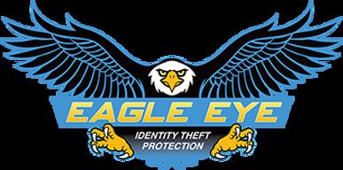 Eagle-Eye-ITP.png