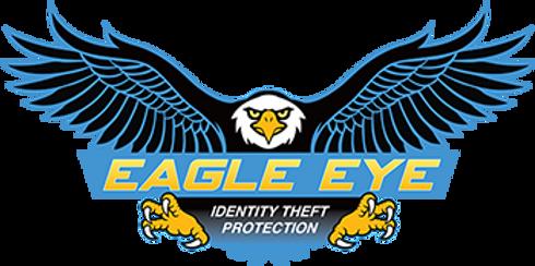 Eagle Eye Identity Theft Protection