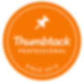 Tucson Floor Care Service  - Thumbtack Professio