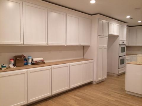 Cabinets in Tucson AZ