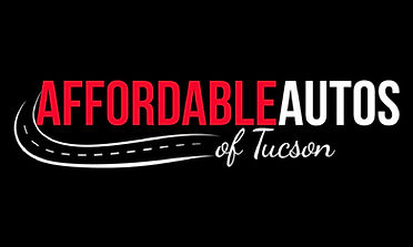 Affordable Autos of Tucson