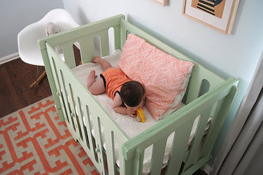 BABY IN CRIB.jpeg