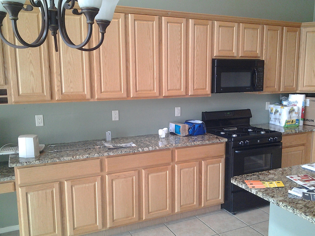 Kitchen Cabinets Tucson Az Kitchen And Bath Cabinets Tucson Arizona Furniture Creations