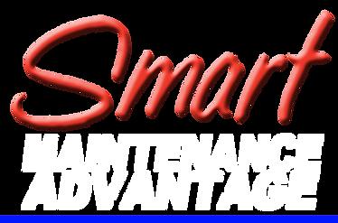 Smart Maintenance Advantage Dealer Maintenance Program