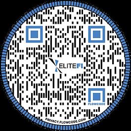 Noble Motors - Elite FI Link.png