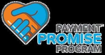 payment promise program
