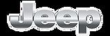 Ed Koehn Jeep Dealership Grand Rapids Mi