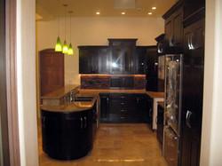 kitchencabs2