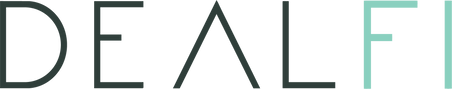 DealFI Logo FINAL - Thick.png