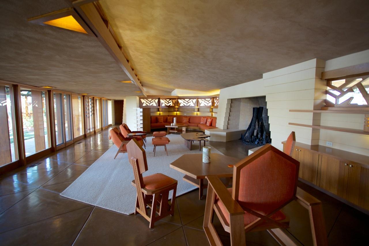 Custom Chairs to match home decor