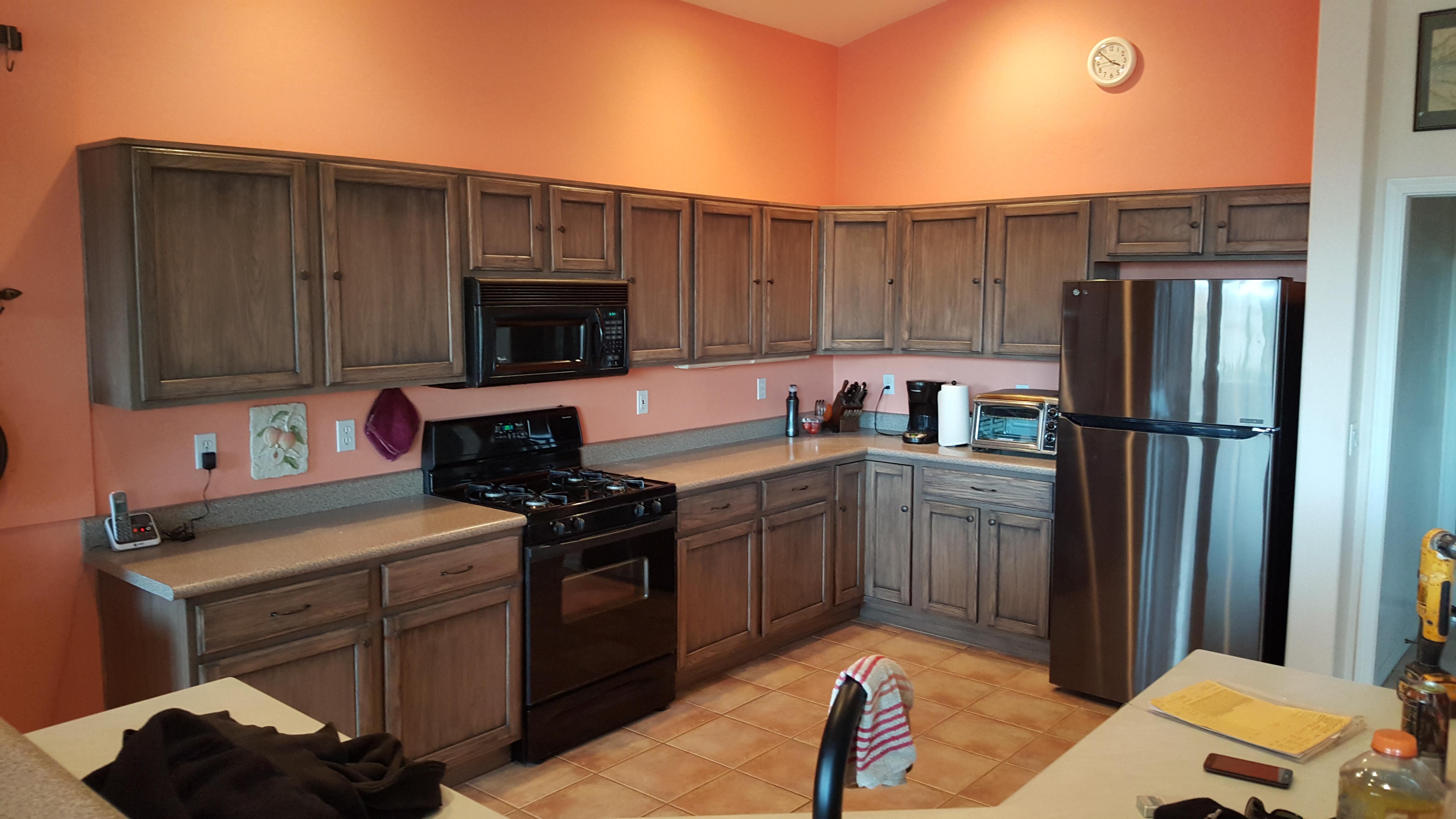 Kitchen And Bath Cabinets Tucson Arizona Furniture Creations