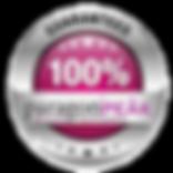 Paragon Peak 100% Guaranteed