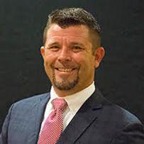 Josh Grebner