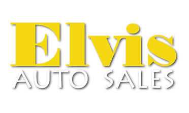 Elvis Auto Sales