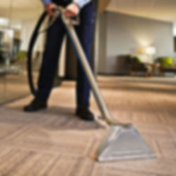 Carpet Cleaning in Tucson Az