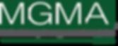 Medical Group Management Association of Arizona