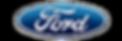 Ed Koehn Ford Dealership Wayland Mi