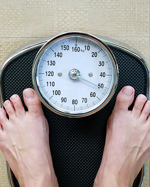 weight-scales-obese-people.jpg