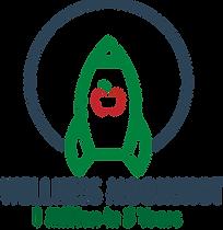 Moonshop-Logo-Large-Transparent (1).png