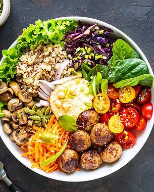 grilled-chicken-rice-spicy-chickpeas-avocado-cabbage-pepper-buddha-bowl.jpg