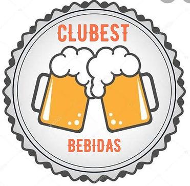 LOGO CLUBEST BEBIDAS.jpeg