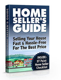 home seller book.png