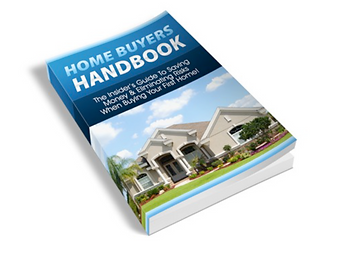 homebuyer book.png