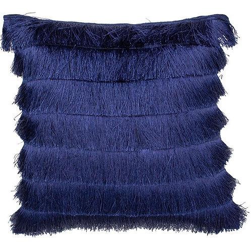 Blue Gatsby Cushion