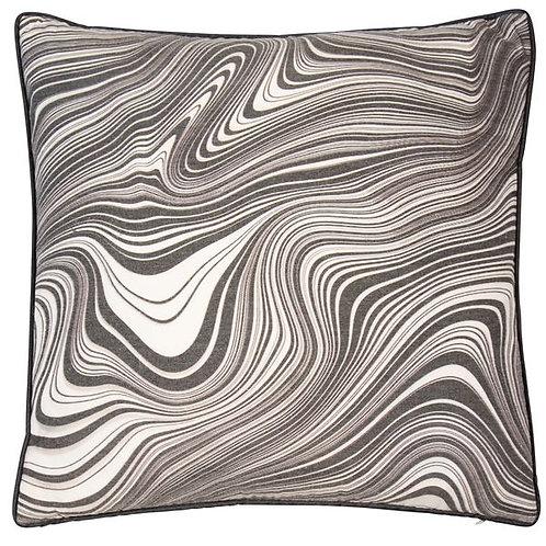 Marble Slate Cushion