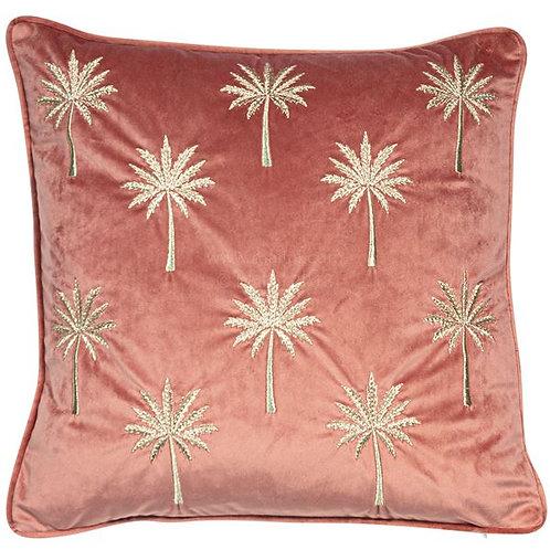 Miami Pink Cushion