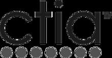 CTIA_Logo-bw.png